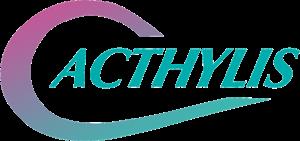 ACTHYLIS
